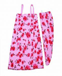 خرید حولهخرید حوله تن پوش رکابی به صورت عمده استخری زنانه رکابی