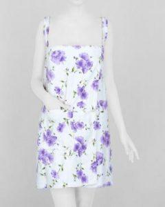 فروش حوله استخری رکابی زنانه در طرح های زیبا