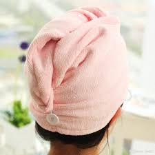خرید روسری حوله ای به صورت عمده