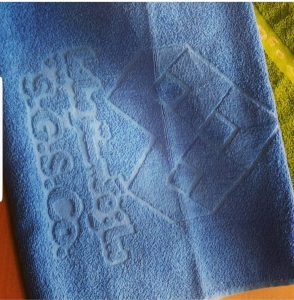 Buy Promotional Towels