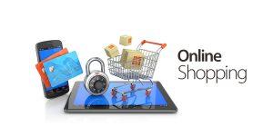 سایت خرید اینترنتی حوله یکبار مصرف مرغوب